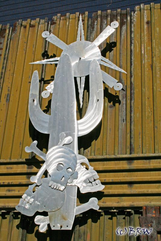 metal-art-06