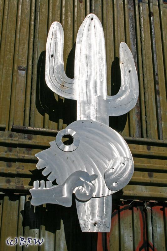 metal-art-16
