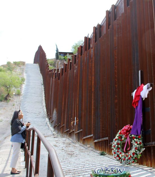 Border Mass 037