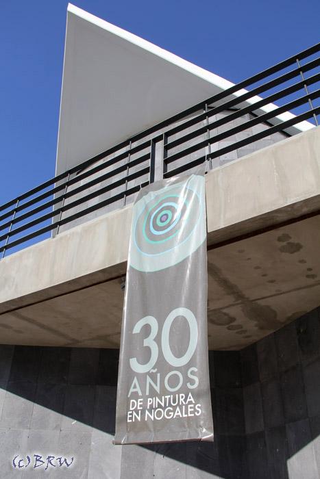 museodelarte-03t