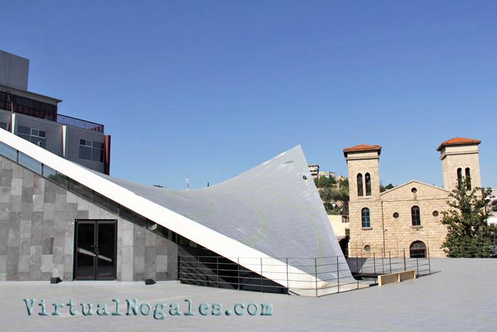museodelarte-07vn