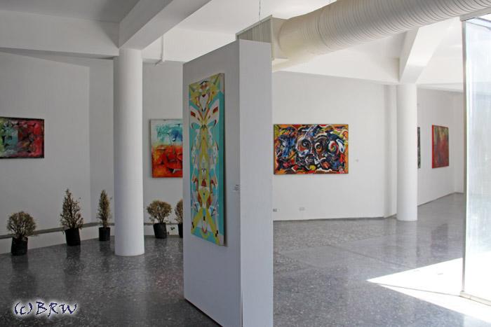 museodelarte-14t