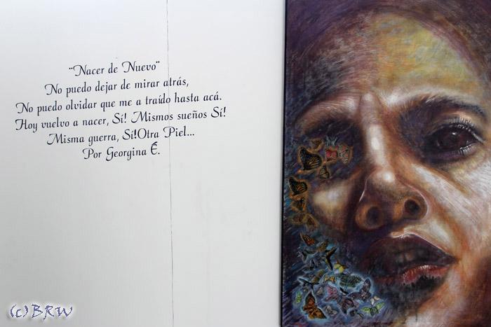 museodelarte-15t
