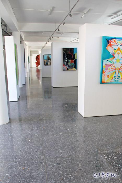 museodelarte-16t