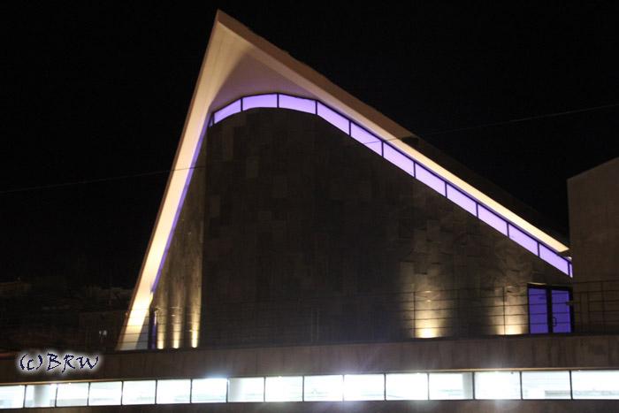 museodelarte-19t
