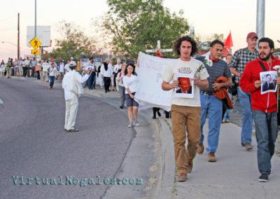 2012nov-vigil-032vn