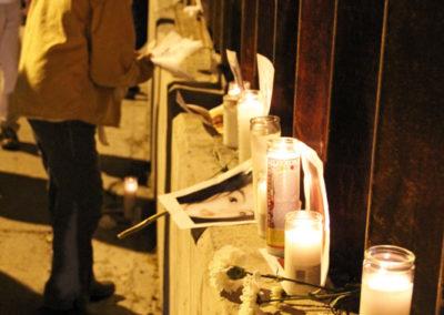 2012nov-vigil-138vn