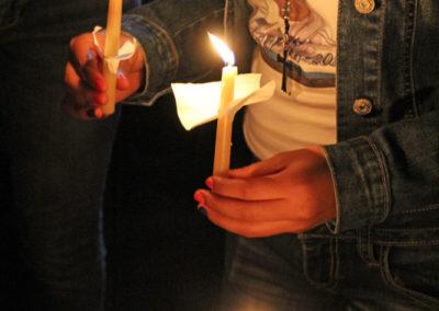 2013oct-vigil-071vn