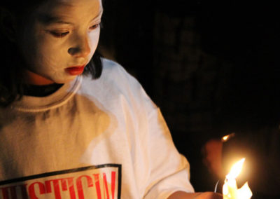 2013oct-vigil-103vn