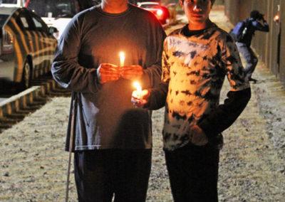 2013oct-vigil-104vn