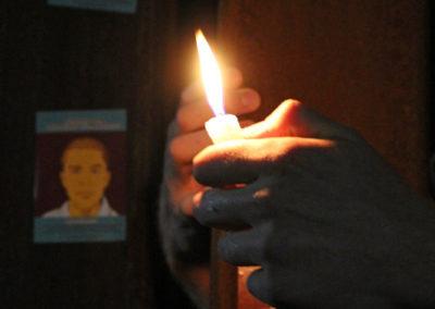 2013oct-vigil-146vn