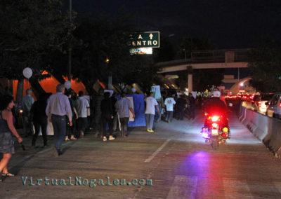 2015oct-vigil-1723vn