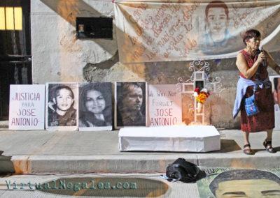 2015oct-vigil-1821vn