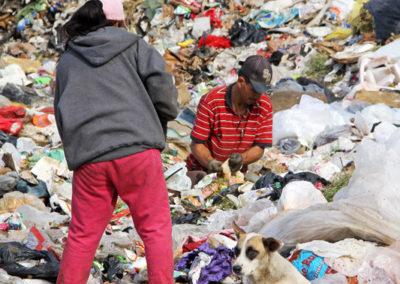 nogales-landfill-061vn