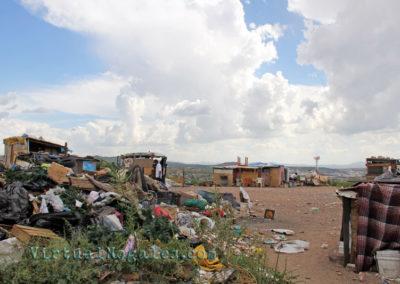 nogales-landfill-217vn