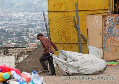 nogales-landfill-226vn