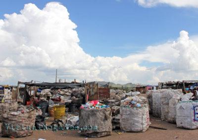 nogales-landfill-244vn