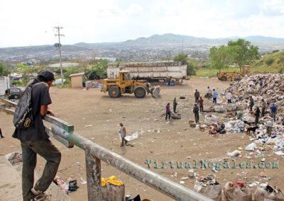 nogales-landfill-262vn
