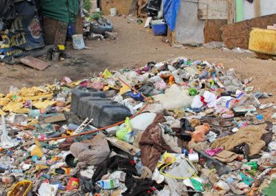 nogales-landfill-018vn