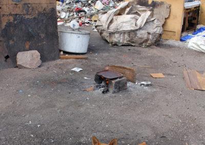 nogales-landfill-033vn