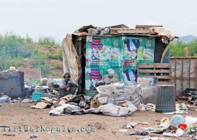 nogales-landfill-004vn