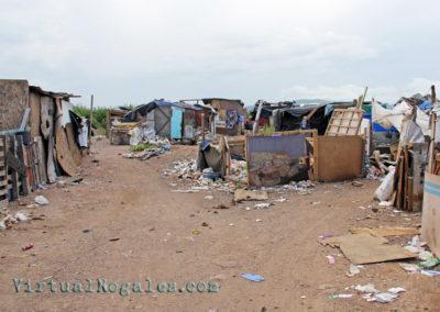 nogales-landfill-010vn
