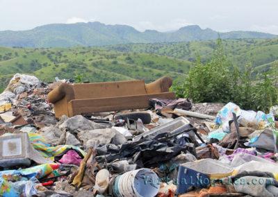 nogales-landfill-030vn