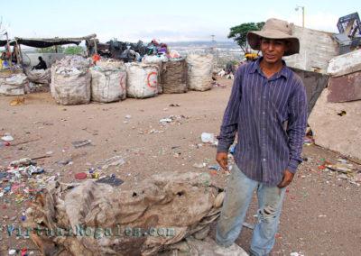 nogales-landfill-039vn