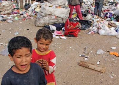 nogales-landfill-062vn