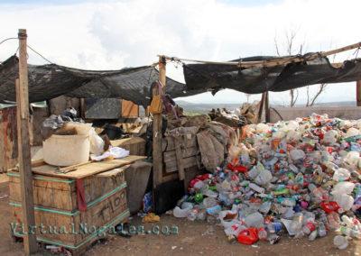 nogales-landfill-270vn
