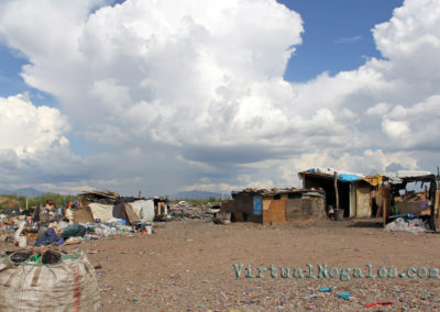 nogales-landfill-271vn