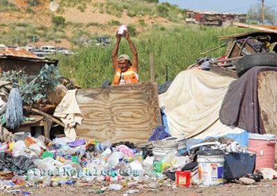 nogales-landfill-277vn