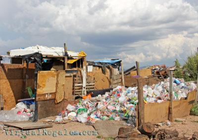 nogales-landfill-278vn