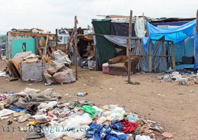 nogales-landfill-008vn