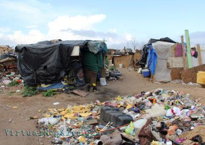 nogales-landfill-019vn