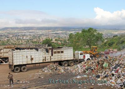 nogales-landfill-044vn