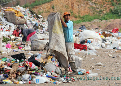 nogales-landfill-051vn