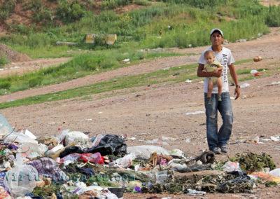 nogales-landfill-059vn