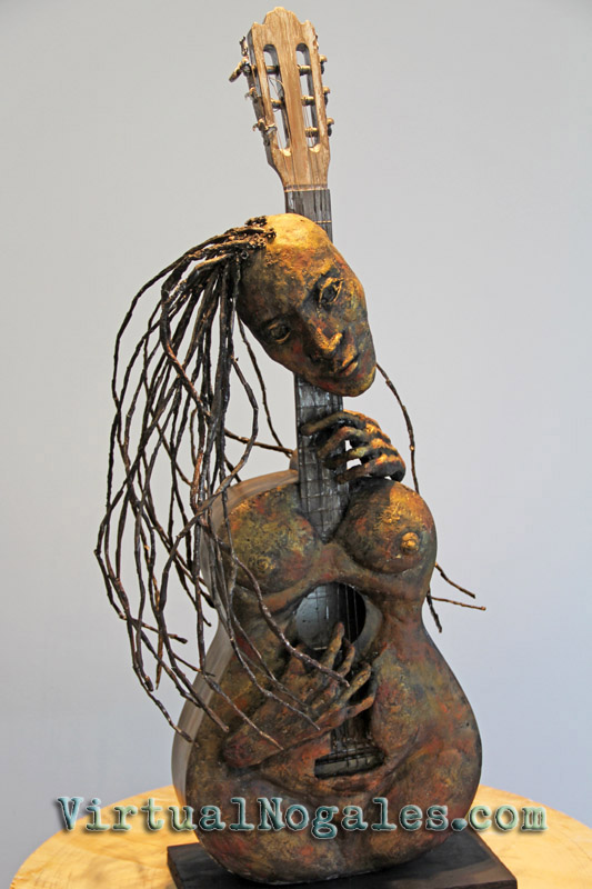 museovert-elvira-lopez-metamorfosis-063vn