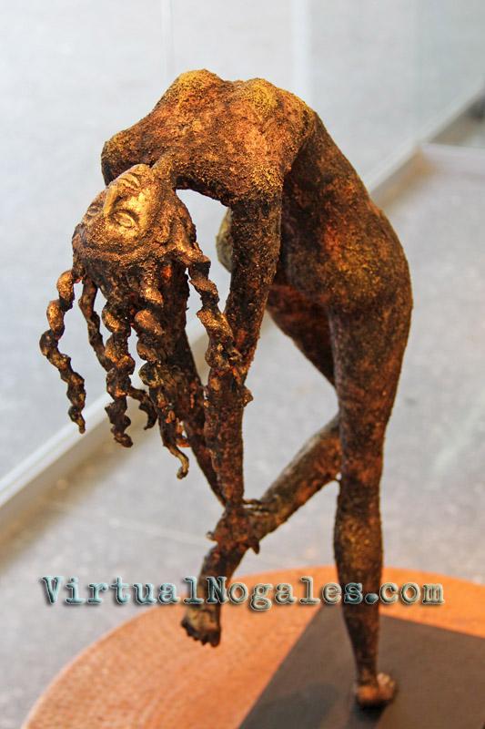 museovert-maria-elena-estrada-mujer-de-arena-02vn